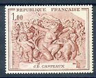 STAMP / TIMBRE FRANCE NEUF LUXE N° 1641 ** TABLEAU JB CARPEAUX