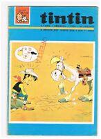 Set x2 Tintin Crab Tin /& Loch Lomond Whiskey Label Prints INDIVIDUAL PURCHASE