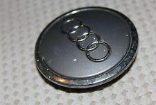 Original Classic Audi 4B0601170A WLA Alloy Wheel Center Plastic Cap Cover Hub