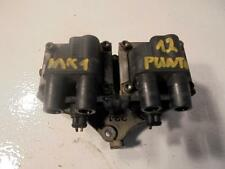 Fiat Punto MK1 1.2 8V Ignition Coil Pack