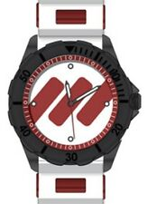 New: DESTINY - MONARCHY 2017 WATCH W/RED/WHITE BAND [U02C01]