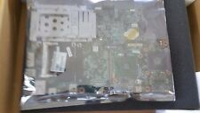 GENUINE Dell Inspiron 6000 Intel Laptop Motherboard X9237