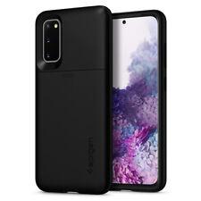 Samsung Galaxy S20, S20 Plus, S20 Ultra Case | Spigen® [Slim Armor CS]