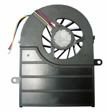 New CPU Cooling Fan For Toshiba Satellite A100
