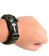 Unisex Fun Novelty Gadget Gift Boyfriend Girlfriend For Him Dad Kids Boys Girl