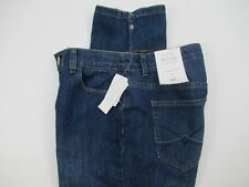 Christopher & Banks Blue Classic fit Tried & True Capri Jeans Size 6 Petite