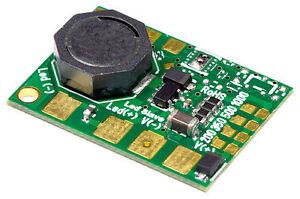 LED Konstantstromquelle 1000/850/700/550/500/350/200mA