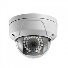 Hikvision(OEM) DS-2CD2142FWD-I 4MP POE IR Outdoor IP Camera 4MM LENS