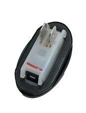 481227618336 Algor Whirlpool Ignis Fornello Gas Interruttore di Accensione Nero