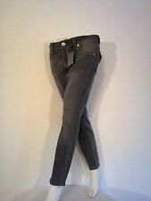 Röhrenjeans Jeans  Denimjeans von B.C. BestConnections Grau Gr 38 L30 UVP 39,90