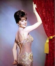 Natalie Wood Hot Glossy Photo No3