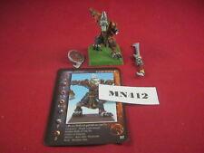 Confrontation Devourers of Vile-Tis Flesh Eater 2004 Metal Ref MN412