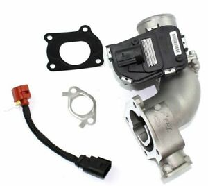 Modification Set 4 Pole 5 Throttle Body For Fiat Ducato 250 Iveco Daily