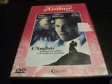 """DVD """"L'ANGLAIS QUI GRAVIT UNE COLLINE ET DESCENDIT UNE MONTAGNE"""" Hugh GRANT"""