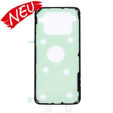 Rückseitiger Gehäusedeckel Kleber Backcover für das Samsung Galaxy S8