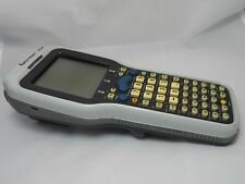 Intermec Ck30 Ck30Ba1133002804 Alr Advanced Long Range Barcode Scanner Te2000