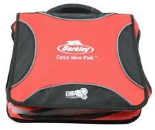 Berkley FG Deluxe Bait Wallet Bag Satchel Model 1389771