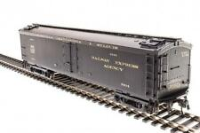 "Broadway Limited 1834 HO Nashville,Chattanooga & St.Louis 53'6"" Express Reefer"