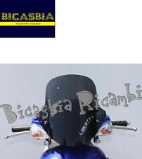7667 - CUPOLINO FUME PIAGGIO 50 125 150 LIBERTY S SPORT DAL 2006 - BICASBIA