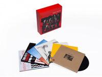 Tom Petty & Heartbre - The Complete Studio Albums Volume 2 (1994-2014) [New Viny