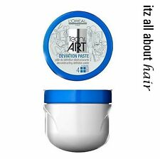 LOREAL TECNIART DEVIATION PASTE 100ML by LOREAL PROFESSIONNEL