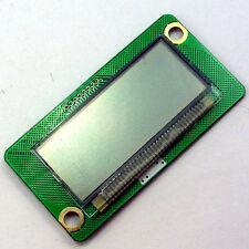 Mini LED Display 7 Segment 16 Digit SPI LCD Module Arduino UNO MEGA2560 SKETCH