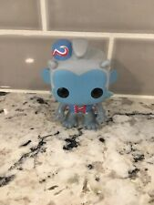 Funko Pop! Flying Winged Monkey #09 Wizard of Oz Vaulted Rare Loose
