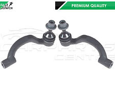 FOR JAGUAR XF 3.0D 3.0 DIESEL PREMIUM STEERING TIE TRACK ROD ENDS LEFT RIGHT 09-