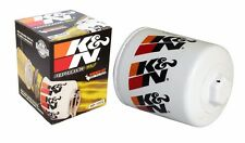 K&N Wrench Off Oil Filter FOR FORD Falcon AU 5.0L V8 98-02 KNHP-3001 HP-3001
