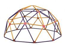 Space Dome Klettergerüst Klettern