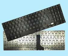 DE Tastatur f. Asus Pro PU500 PU500C PU500CA PU551 PU551JA PU551LA Pro551L
