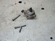 1984 84 85 Honda Sabre V65 VF1100s VF1100 Clutch Slave Cylinder