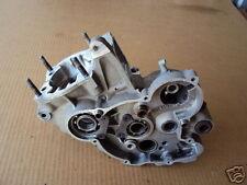 85' KTM 125 MX SX 125MX / ENGINE MOTOR CASES