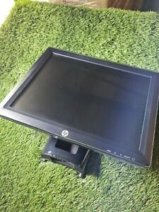 """New Genuine HP Compaq L5009tm 15"""" LCD Touchscreen replacement monitor 582157-001"""