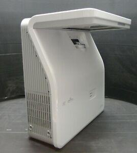 SMART UF70 3000 ANSI Lumens DLP Ultra Short Throw HDMI 1080i Projector 460 Hours