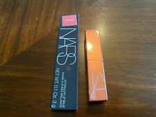 NARS Afterglow Lip Balm Dolce Vita Full Size 0.1 oz / 3 g New In Box