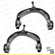 2 X FRONT UPPER CONTROL ARMS SUITE JEEP GRAND CHEROKEE WK 2011-ON