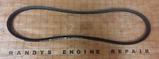 Murray 46 Secondary Lawn Mower Blade Belt '97 & Up 37X66MA OEM New BELT