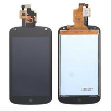 LCD Screen Display Panel Touch Digitizer Assembly For LG Google Nexus 4 E960