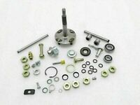 Vespa Vbb Vna Super Sprint Front Suspension Repair Kit