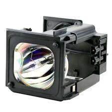 Alda PQ Original Beamerlampe / Projektorlampe für SAMSUNG HLT5676SX Projektor