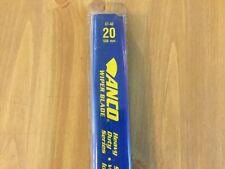 Anco Windshield Wiper Blade 57-40
