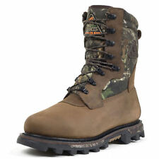 ROCKY Snow, Winter Men's Boots   eBay