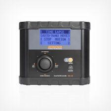 Konova Smart Pan Tilt Controller for Camera Slider Motorized System