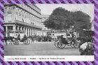 CPA 75 - Colletion Petit journal - Paris la place du théatre Français