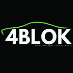 4blok-0488437386