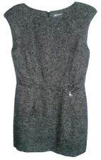 JENNIFER LOPEZ FASHION TUNIC DRESS Sz 10