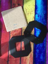 Durst Femomask 66N für Durst Laborator 1200 Paar Neuwertig Ohne Print