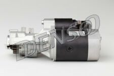 Denso Starter Motor DSN958 Replaces 09A911023B