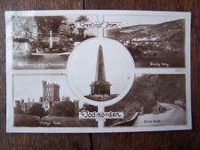 Todmorton Yorkshire